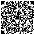 QR code with Vantage Computer Systems Inc contacts