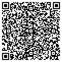 QR code with Case Delinquency Management contacts