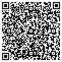 QR code with A C Johnson Insurance contacts