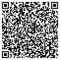 QR code with C & K Industries contacts