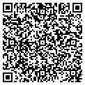 QR code with Windemere Equestrian Center contacts
