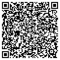 QR code with Pinellas Dental Specialties contacts