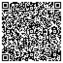 QR code with Orange Avenue United Tenants contacts
