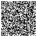 QR code with Michelle's Deli & Bakery contacts