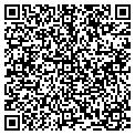 QR code with Extreme Garages Inc contacts