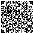 QR code with Easy Walk contacts