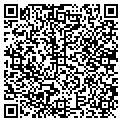 QR code with First Steps of Learning contacts
