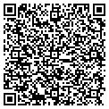 QR code with Southern Fire Control Inc contacts