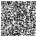 QR code with Kung Fu School contacts