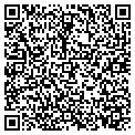 QR code with Mac-1 Construction Corp contacts