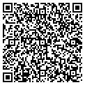 QR code with Burnt Store Dry Cleaners contacts