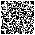 QR code with Palerico's Kitchen contacts
