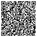QR code with Floor Coverings & More contacts