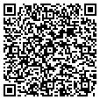 QR code with Andrew Morris contacts