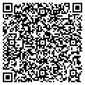 QR code with Meodowcrest Family Practice contacts