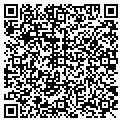 QR code with Down & Sons Plumbing Co contacts