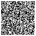 QR code with Samuel Blymire Builder contacts