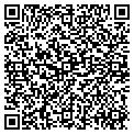QR code with SNL Distribution Service contacts