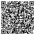 QR code with Enrich International contacts