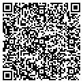 QR code with Dependable Painting contacts