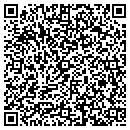 QR code with Mary Go Round Child Care Center contacts