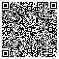 QR code with Brauns Lawns Inc contacts