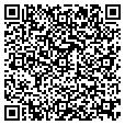 QR code with Indian Express Inc contacts