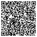 QR code with Hermanns Lipizzans contacts