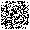 QR code with Sharon Rogers Export Service contacts