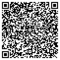 QR code with American Traffic School contacts