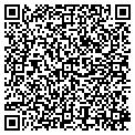 QR code with Imagine Development Corp contacts