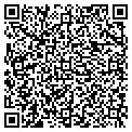 QR code with Keith Rutkowski Lawn Main contacts