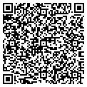 QR code with Corsil Medical Enterprises contacts