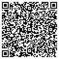 QR code with Planet Freight Service Inc contacts