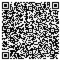 QR code with First Baptst Church Tuskowilla contacts