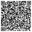 QR code with Pruden Septic Tank Service contacts