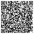 QR code with DSB Air & Energy contacts