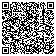 QR code with Logo contacts