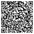 QR code with Techno Wise Corp contacts