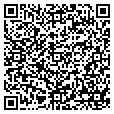 QR code with Envies America contacts