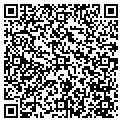 QR code with Corner Well Drilling contacts
