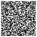QR code with Together By Pipe Out Door Liv contacts