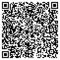 QR code with US District Court contacts