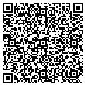 QR code with Florida Tent Rental contacts