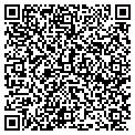 QR code with Commercial Fisherman contacts