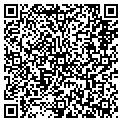 QR code with Laurel Hill Rrh LTD contacts