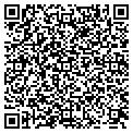 QR code with Florida Environmental Consulta contacts