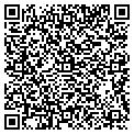 QR code with Painting Unlimited of Apopka contacts