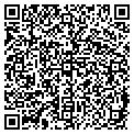 QR code with Tiny Tots Trading Post contacts