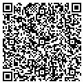QR code with Sea Star Corp contacts